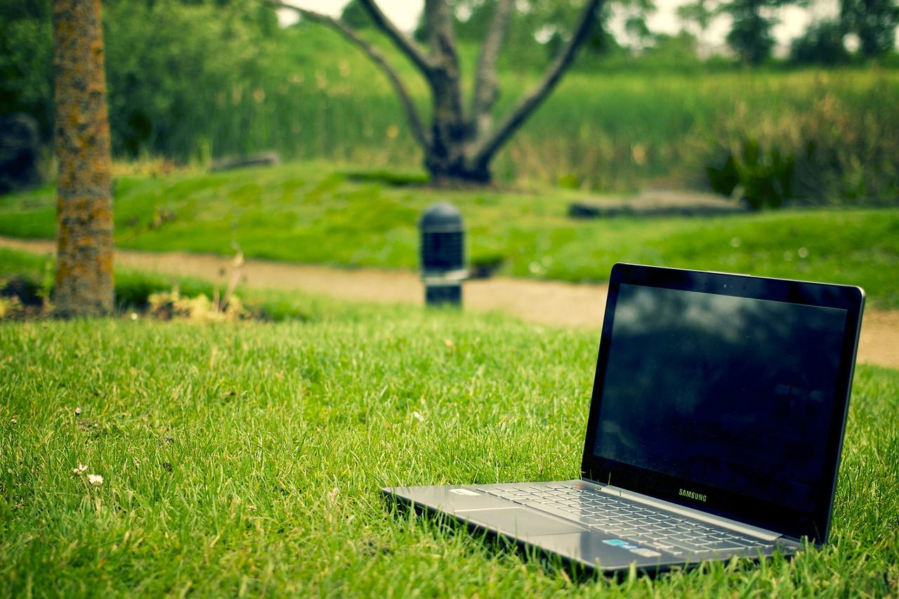 laptop-serenite