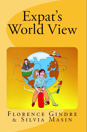 expat-s-world-view