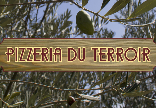 pizzeria-du-terroir