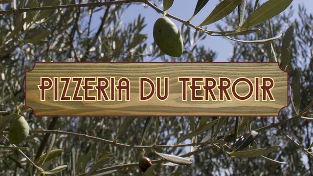 pizzeria-du-terroir