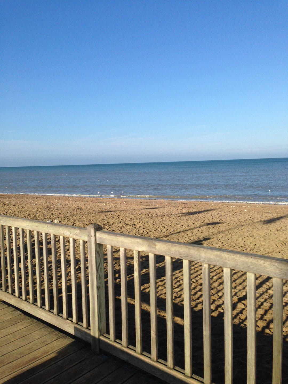 beach-sun