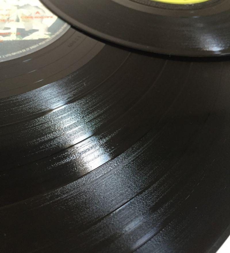 disques-vinyles-zikkin