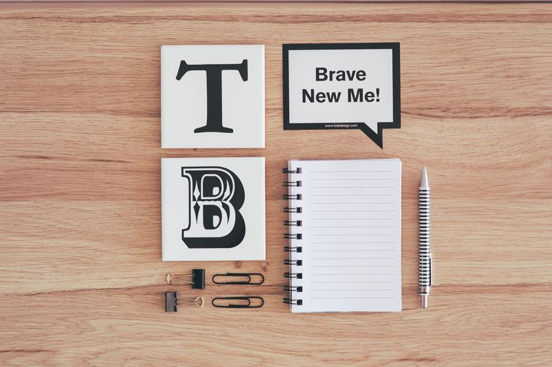 brave-new-me
