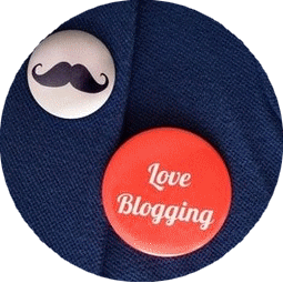 love-blogging-strawberries-about