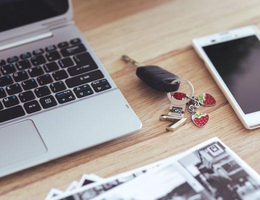 strawberry-keys-laptop