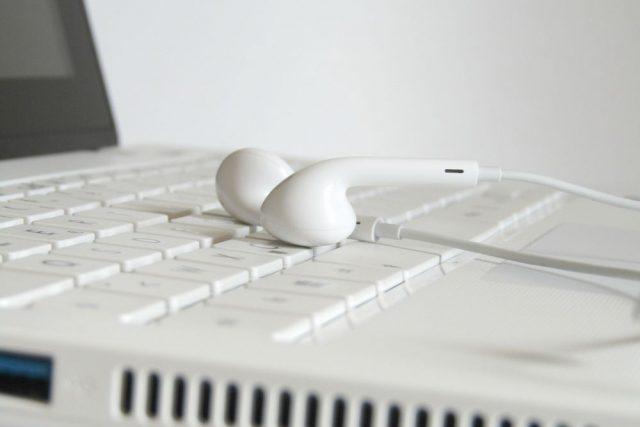 clavier-casque