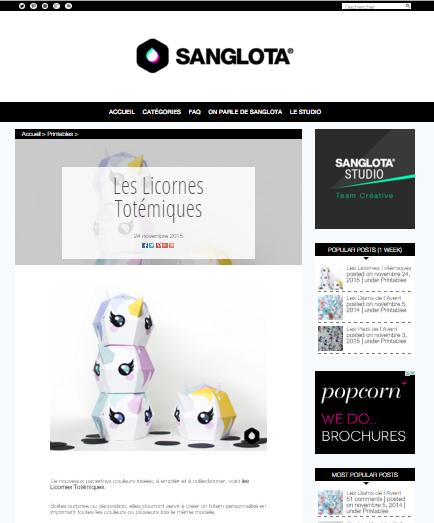 sanglota-home