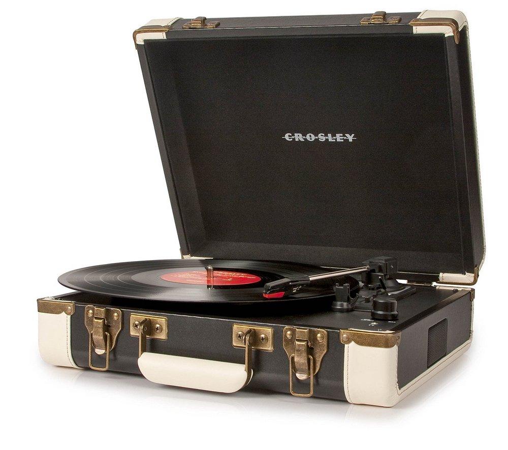 crosley-platine-vinyle