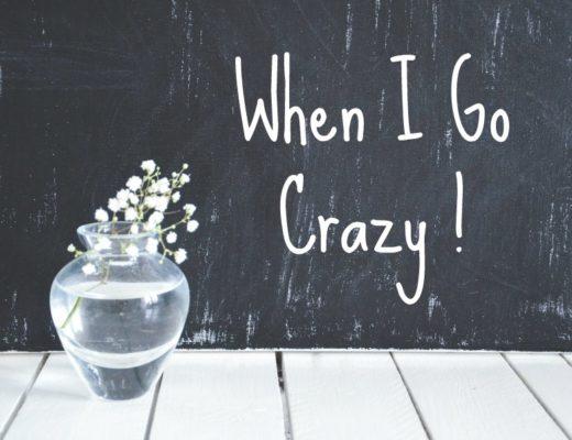 go-crazy