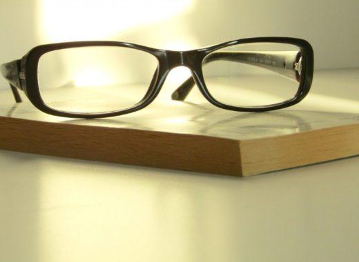 lunettes-livre-de-poche-1024x716