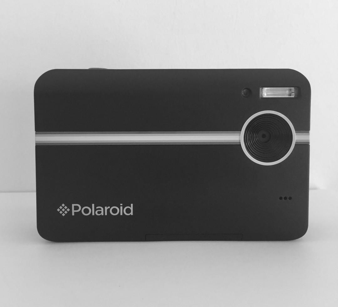 polaroid-zink