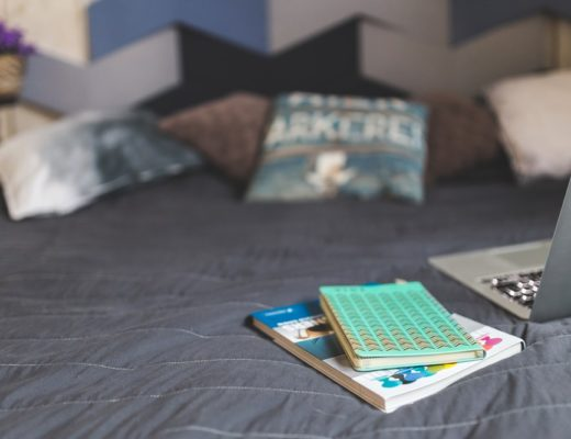 Bosser de son lit