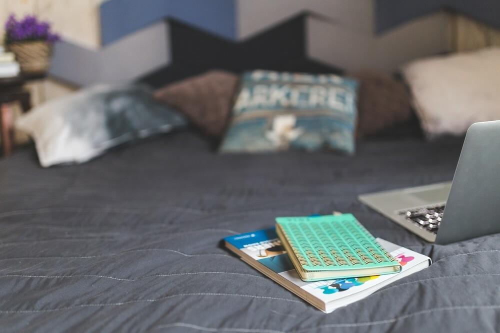 bed-job