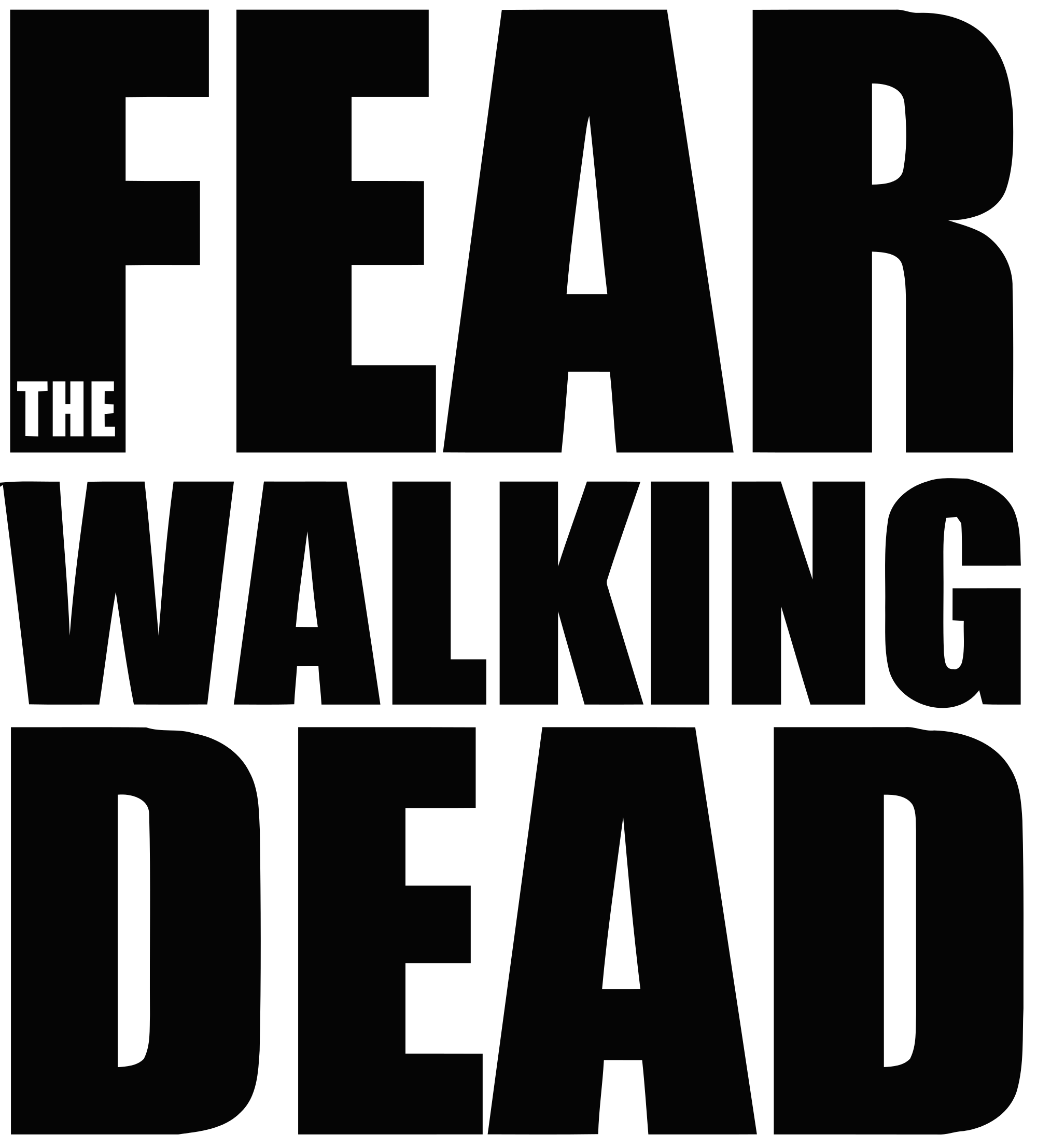 ftwd-fear-the-walking-dead