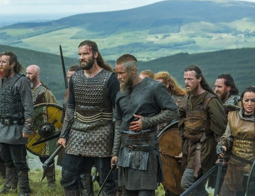 vikings-ragnar-rollo