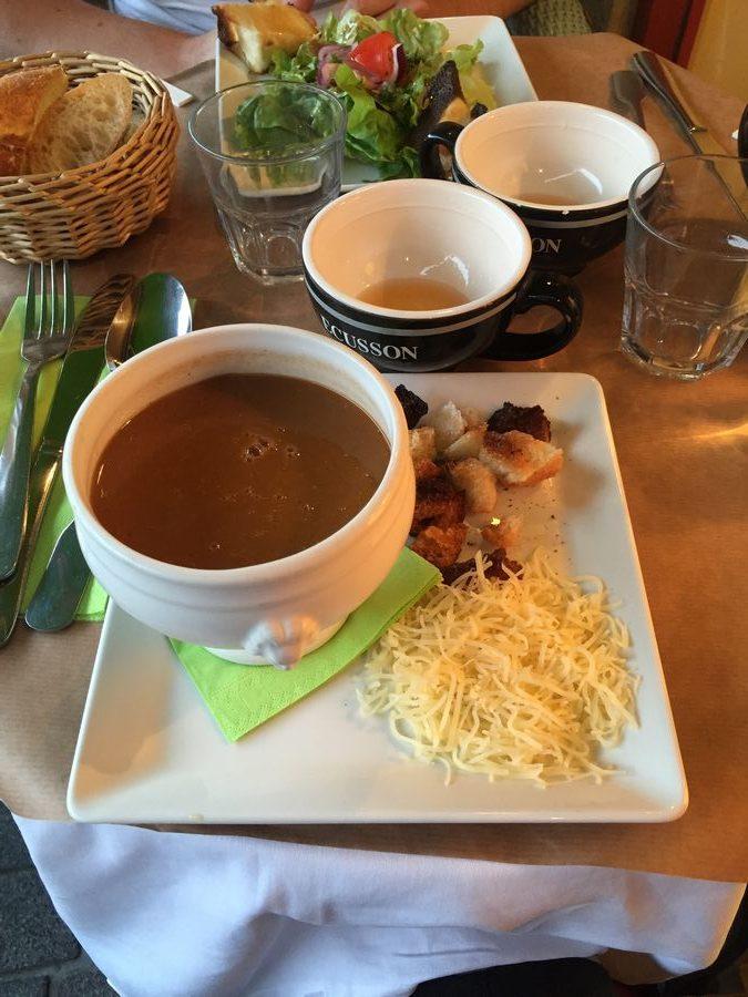92-restaurant-honfleur-soupe-poisson