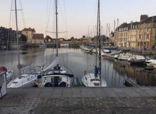 port-honfleur-strawberries-dot-fr