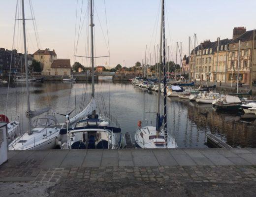 port-honfleur-strawberries-dot-fr