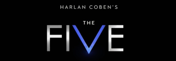 Serie The Five