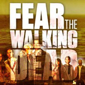 fear-walking-saison-2
