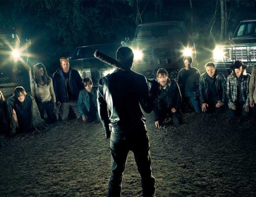 walking-dead-saison-7