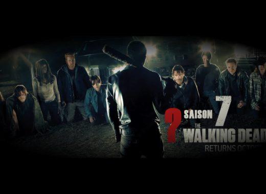 saison-7-twd