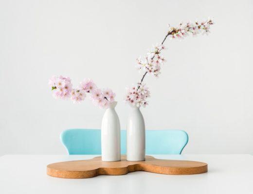 maarten deckers sakura flowers