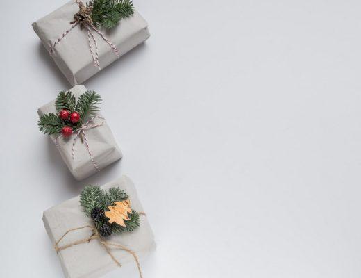 cadeaux de noel 2019 idees