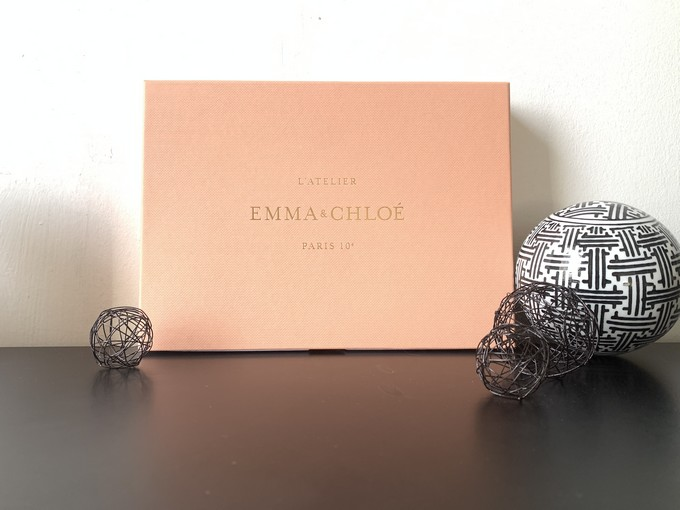 box février 2020 atelier emma et chloe