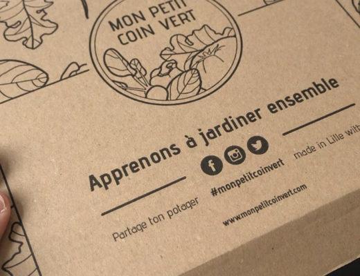 apprenons à jardiner ensemble box mon petit coin vert box jardinage
