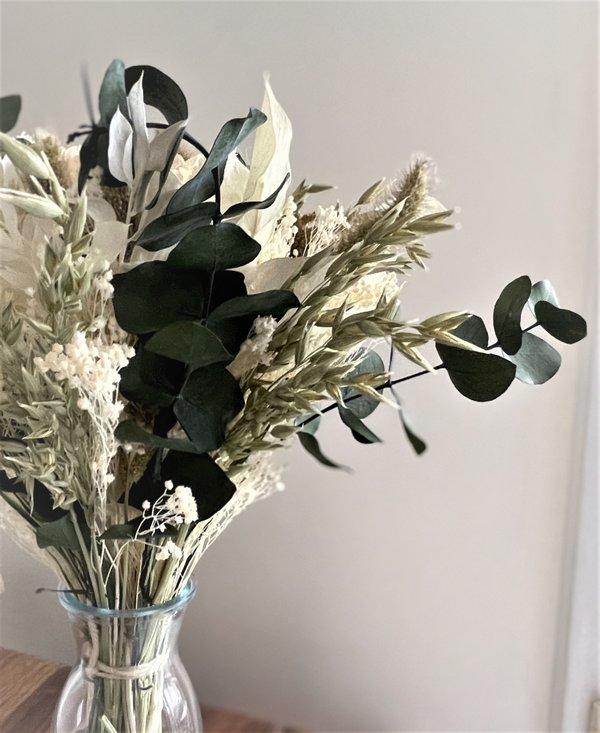 JOLI BOUQUET ANATOLE FLOWRETTE fleurs